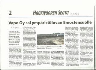 EMOSTENSUO ISAVI 3,2018 001