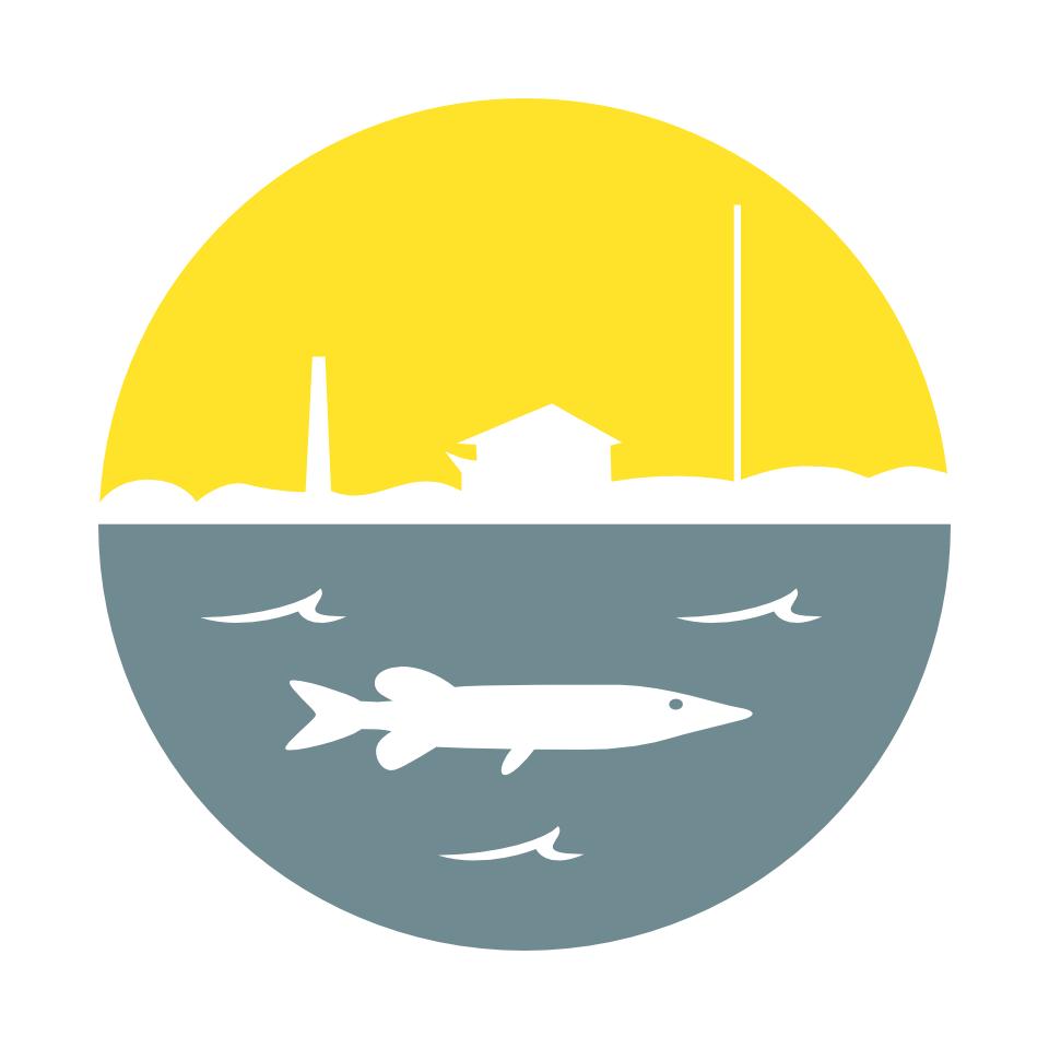 Haukivuoren Aluejohtokunta